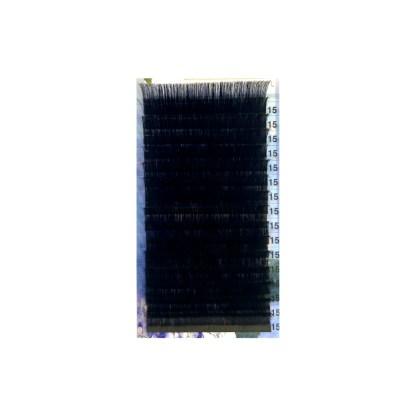 Volumen Wimpern C 0.03 15mm 1