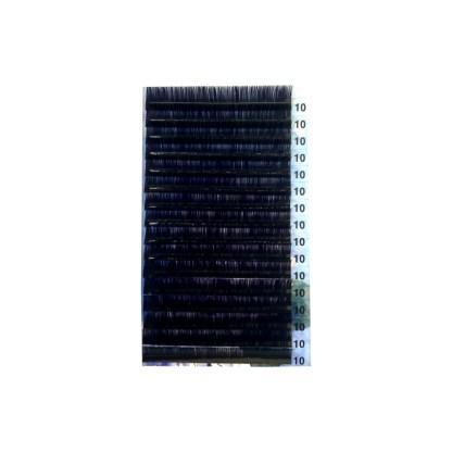 Volumen Wimpern C 0.05 10mm 1