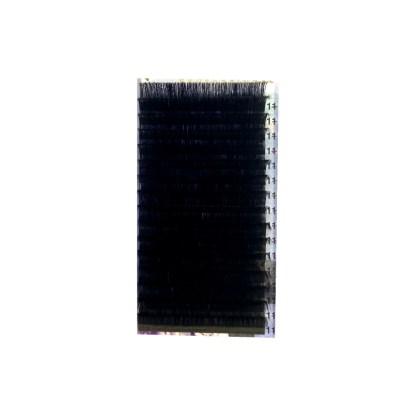 Volumen Wimpern D 0.05 17mm 1