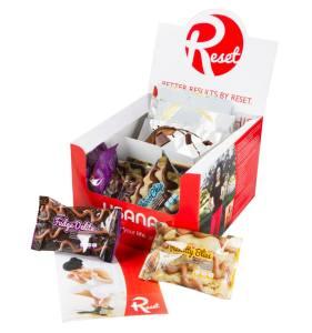 Reset Kit