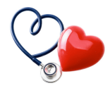 Dr. Oz on Heart Health, USANA Proflavanol C® 100: Grape Seed Extract + Vitamin C