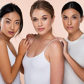 Signal Healthy Skin-Cell Activity for a Youthful Appearance