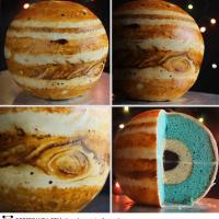 Scientifically Accurate Planetary Structural Layer Cakes by Cakecrumbs