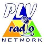 plv radio