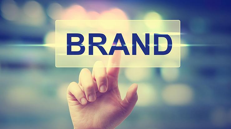 4 Powerful Digital Platform Updates Your Brand Needs Now