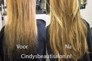 cindysbeautisalon-voor-en-na-extensions