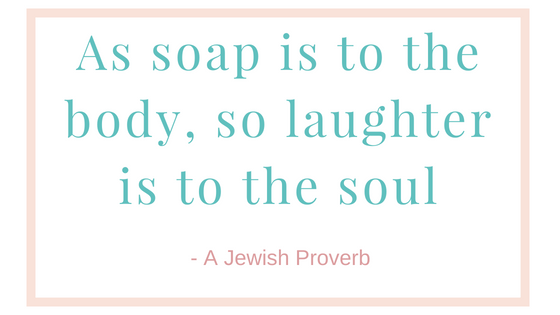 Jewish quote about laughter.png