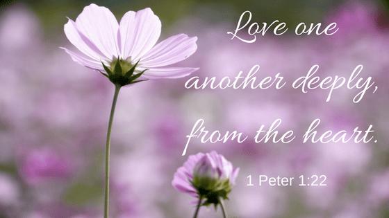 1 Peter 1, 22.png