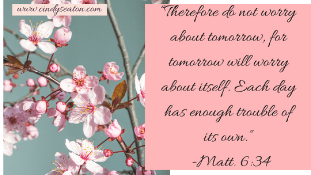 Matthew 6, 34.png