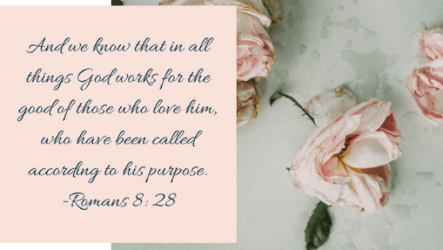 Romans 8. 28.png