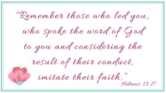 Hebrews 13, 17.png