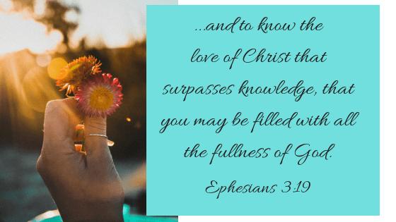 Inspiring Women: Life With Christina