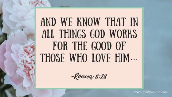Romans 8, 28.png