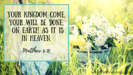 Matthew 6, 10.png