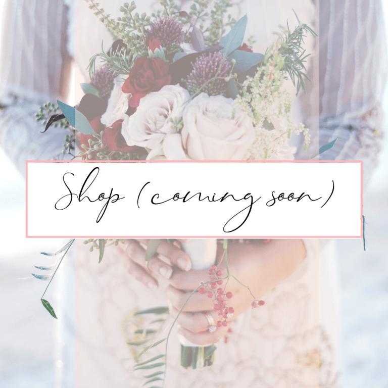 women holding fresh flowers