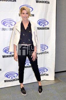 Jenna Elfman