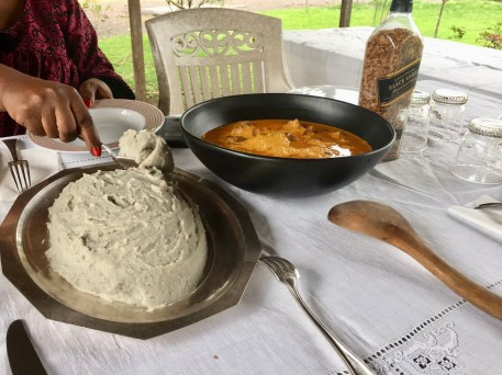 Buéa Cameroon