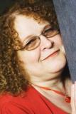 Author Tamera Lynn Kraft