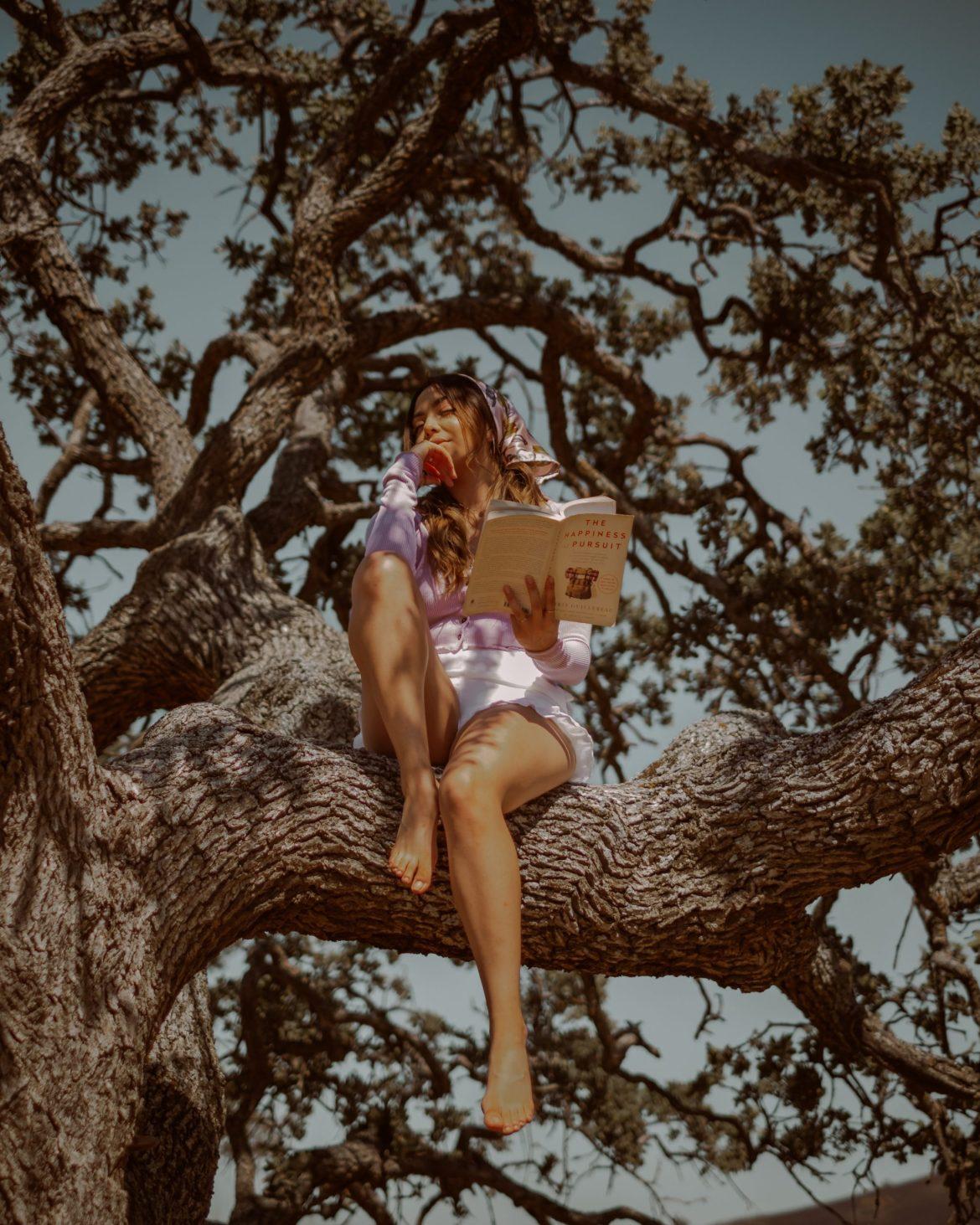 dreamy photography, summer ou