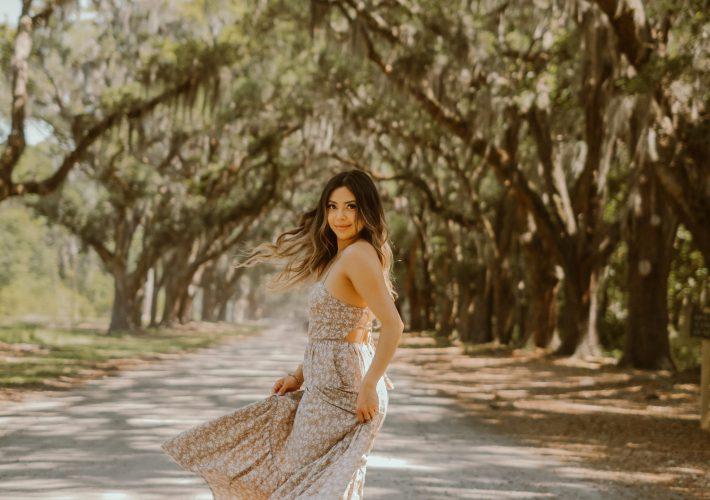 The Ultimate Savannah Travel Guide