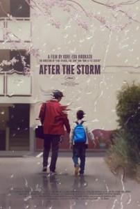afterstorm