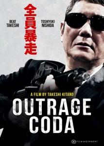 outrage-coda_cover