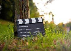 ebook films inspirants