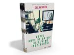 ebook de cinematherapie