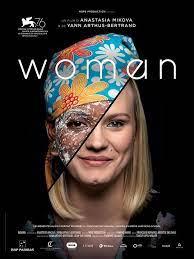 """""""Journée des Droits des Femmes"""" et documentaire Woman"""