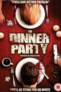 DVD Review: 'The Dinner Party'