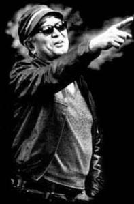 Barbican Film: Kurosawa Directorspective
