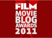 The Total Film Movie Blog Awards 2011: Please nominate CineVue for 'Best Overall Blog'