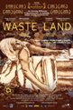 Film Review: 'Waste Land'
