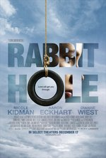 Film Review: 'Rabbit Hole'
