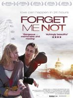 Film Review: 'Forget Me Not'