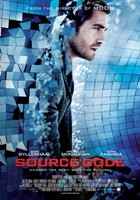 Film Review: 'Source Code'