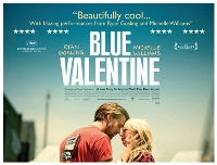 DVD Releases: 'Blue Valentine'