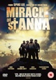 DVD Review: 'Miracle at St. Anna'