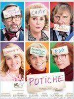 Film Review: 'Potiche'