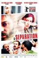 Film Review: 'A Separation'