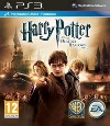 Competition: 'Harry Potter & Deathly Hallows Pt. II' on PS3 *closed*