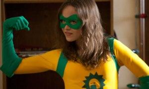 Film Review: 'Super'