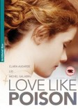 DVD Review: 'Love Like Poison'