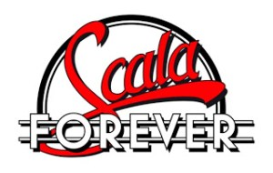Scala Forever Film Season: Zombie All-Nighter @ Roxy Bar & Screen