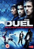 DVD Review: 'The Duel'