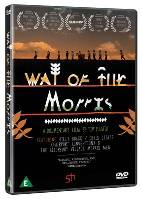 DVD Review: 'Way of the Morris'