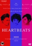 DVD Review: 'Heartbeats'