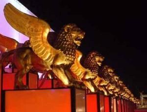 Venice 2011: The Race for the Golden Lion