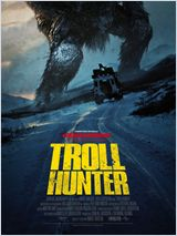 Film Review: 'Troll Hunter'