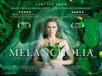 Film Review: 'Melancholia'